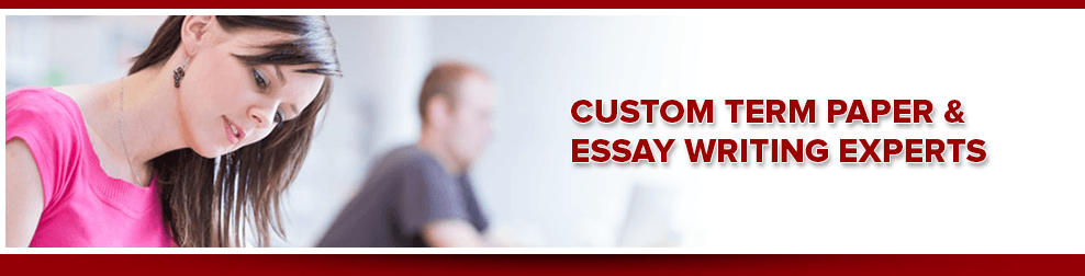 buy essay for cheap com our company offers revisions buy essay for cheap during 2 weeks after order completion and money back guarantees