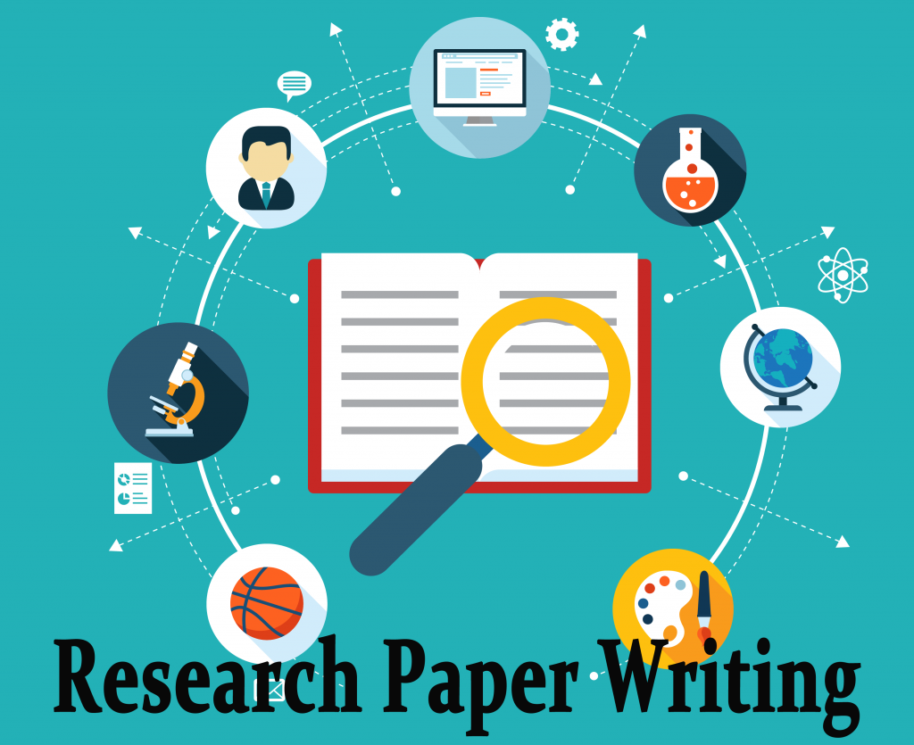 benefits research paper