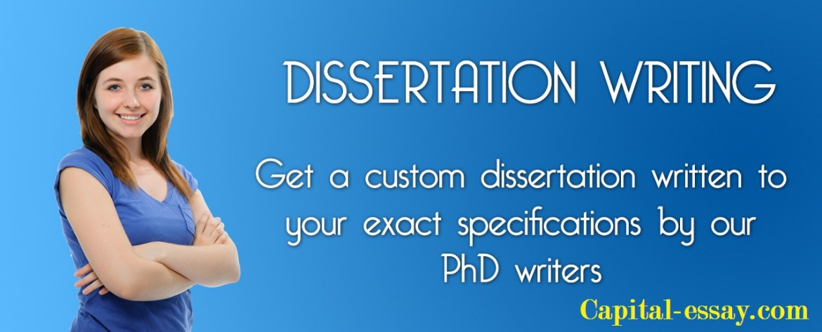 dissertation writing services delhi
