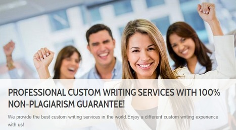Original custom essays