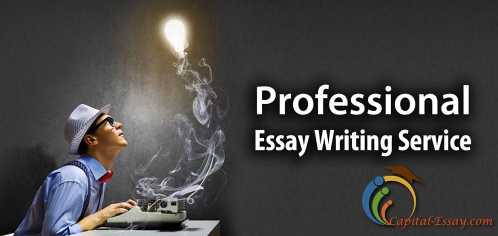 college now john jay masters dissertation writing services