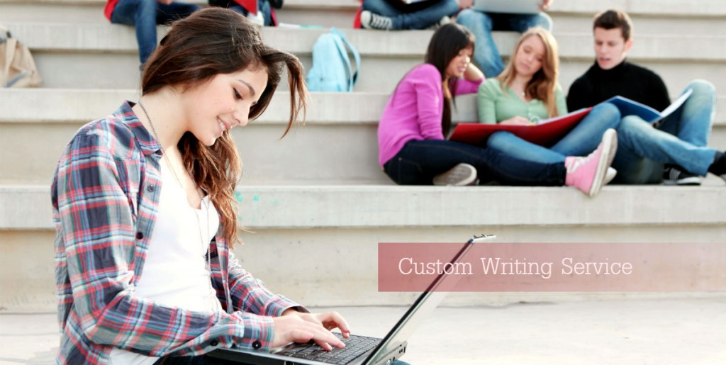 Cheap custom essay