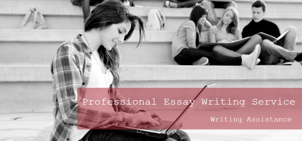 Essay writers company