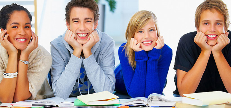 Custom essay writing service capital essay blogs