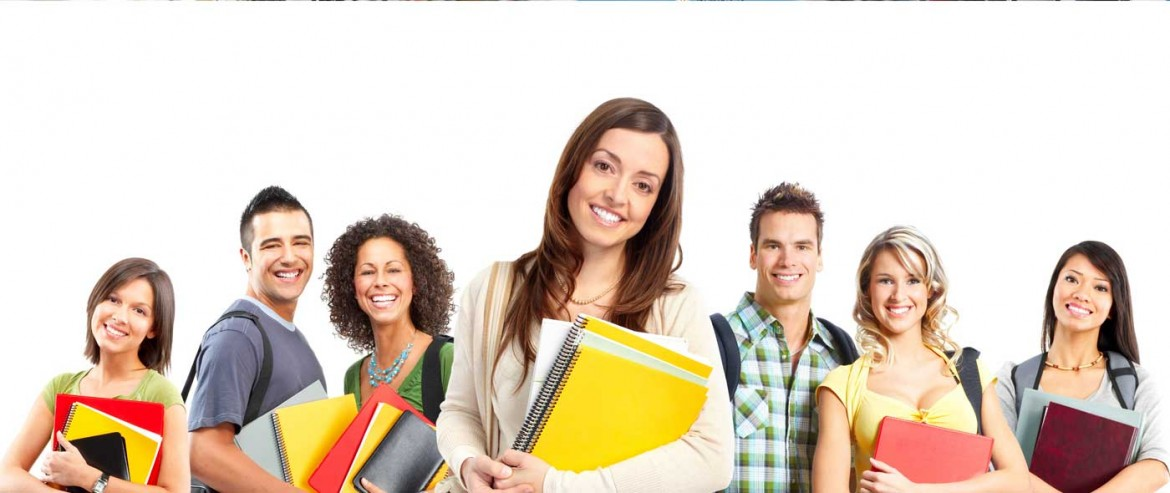best coursework writing services