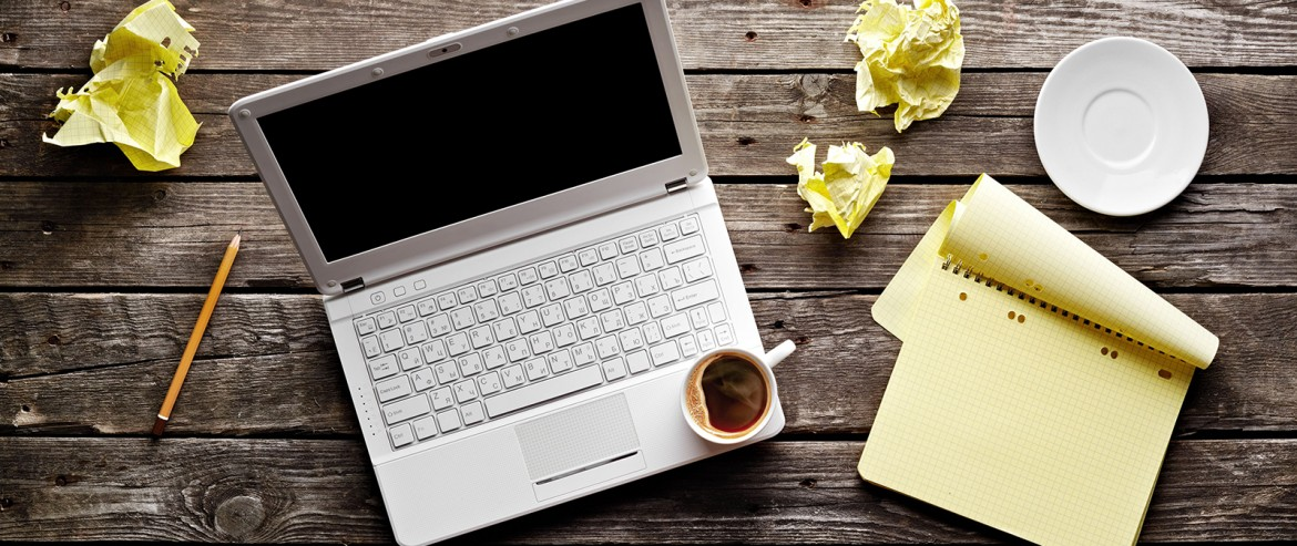 Research writing services company