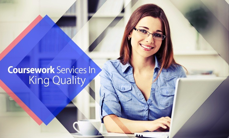 Professional Coursework Writing Service