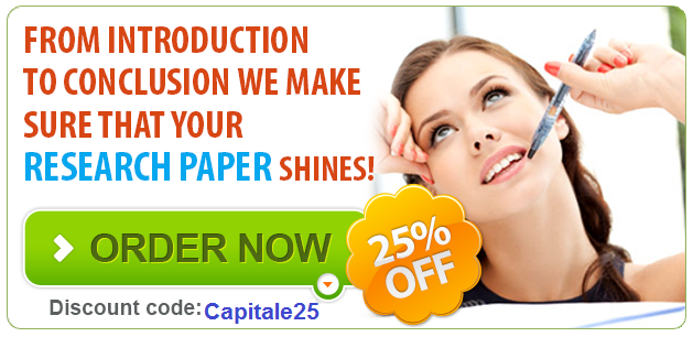 Best Research Paper Writing Service