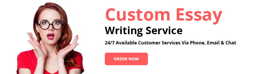 Cheap Custom Essay Writing Services  Essay Writing Tips  Capital Essay  Global Warming Essay Thesis also Essay Thesis Statement Examples  How To Write Science Essay