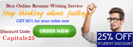 best resume writing services cv online capital essay