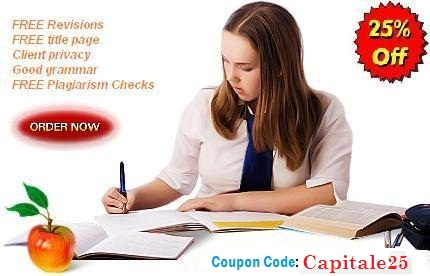 Best Custom Essay writing service, Trusted Essay Company | Capital ...