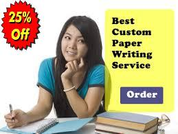 top masters essay ghostwriter website us