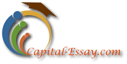 Cheap Custom Papers, Custom Essay Writing Service at