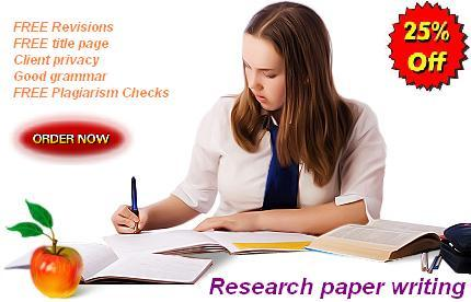 Online Cheap Custom Essay, Term Paper, Research Paper